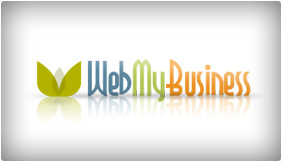 Web My Business