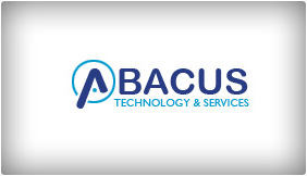 Abacus Technology Services